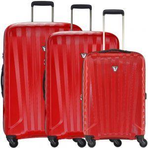roncato-uno-zip-valigia-a-4-ruot
