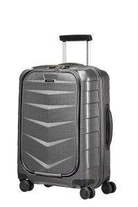 samsonite-lite-biz-spinner-bagaglio-a-mano