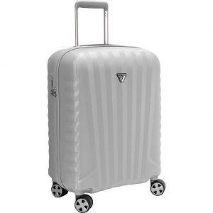 valigia roncato uno zsl-premium