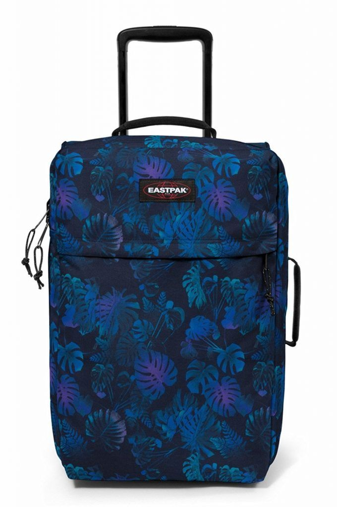Zaini Eastpak Traffik Light