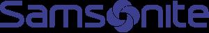 trolley-valigie-Samsonite_Logo